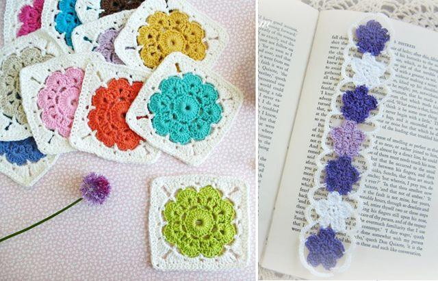 Welcome To Craft Schooling Sunday Crochet Pinterest Crochet