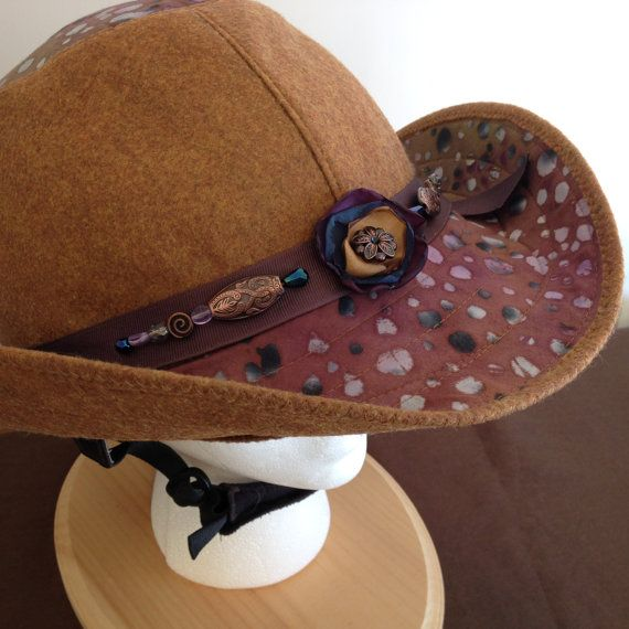 Equestrian Helmet Cover Hat Western Collection Equestrian Helmet Helmet Covers Helmet Hat