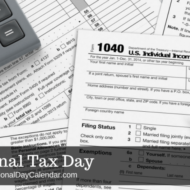 Income Tax Was First Collected In The Untied States In 1862 To