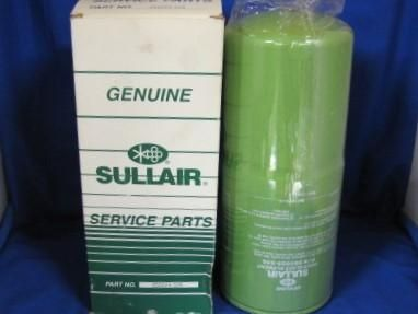 Filter, Screw-On, Sullair, 250025-526, ***NEW***