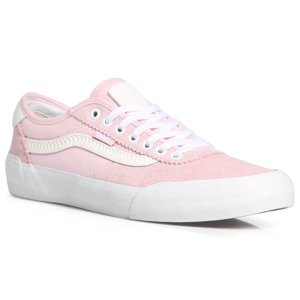 a023b34c6b Vans Vans Chima Pro 2 Shoe