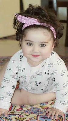 اجمل صور للأطفال Stylish Kids Girls Cute Baby Girl Pictures Baby Girl Images