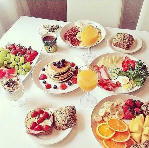 Mmmmm pancakes  #yummy,  luxory