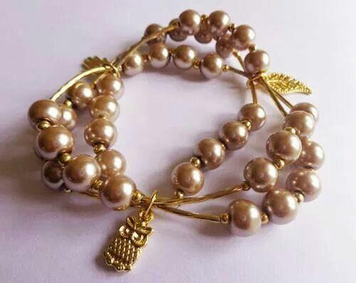 Envios a todo el mundo Contacto whatsapp 3331573407 Mail: arturoreyes@creacionart.com Visit:  www.creacionart.com  #sell #buy #shop #lyn #ขายของ #shopping #runningman #yescard #ของด #hkseller #2am #hkig #topshop #shinee #jaspal #club21thailand #love #beast #histreet #siambrandname #yescardseller #ตามล #bigbang #lynaround #2pm #shoponline #igthai #hkonlineshop #card #brandname   #venta #caracas #maracaibo #enviosanivelnacional #anzoategui #sancristobal #monagas #gatos #fashion #accesorios…