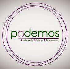 Podemos Ecología: Documento económico para ser discutido y evaluado por la ciudadanía http://laoropendolasostenible.blogspot.com/2014/12/podemos-ecologia-documento-economico.html#.VHxif8uTtpA.twitter