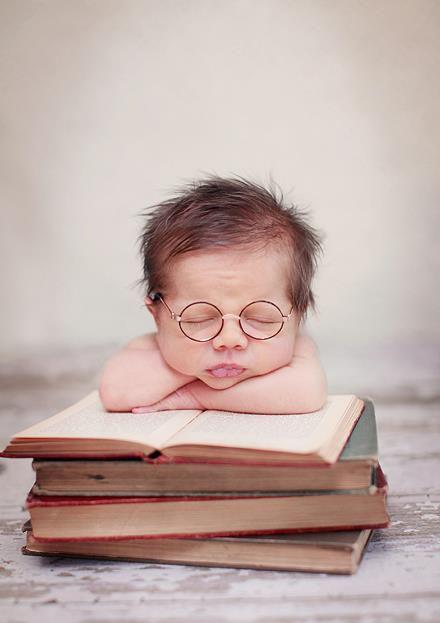 Fofura extrema para inspirar seu dia. <3 #fofura #baby #cutebaby #bebês
