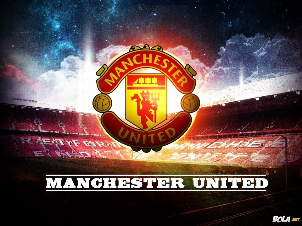 Pin by Jp Roussel on Manchester United (With images