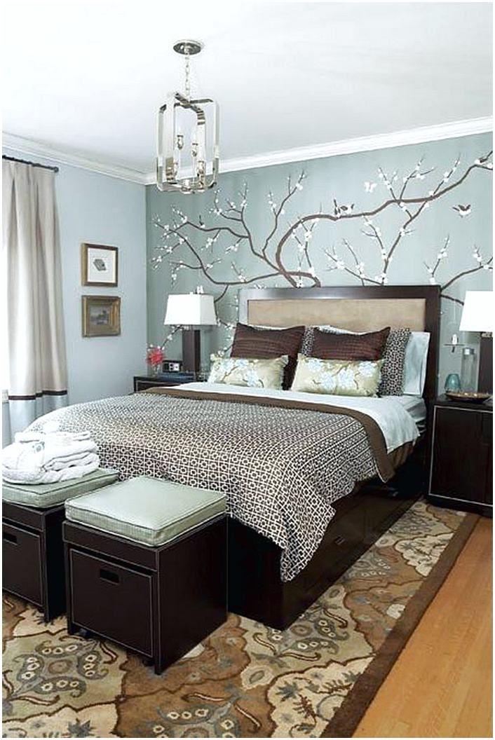 bedroom rug placement dengan gambar rumah dekorasi on wall stickers stiker kamar tidur remaja id=59844