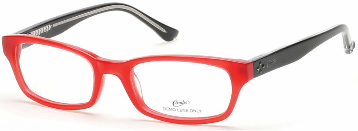 9064adebcc2 Candies CA0109 Eyeglasses