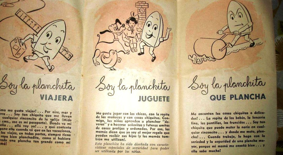 antiguo-juguete-1958-plancha-mignon-atma-in-box-jamas-usada-8717-MLA20007180270_112013-F
