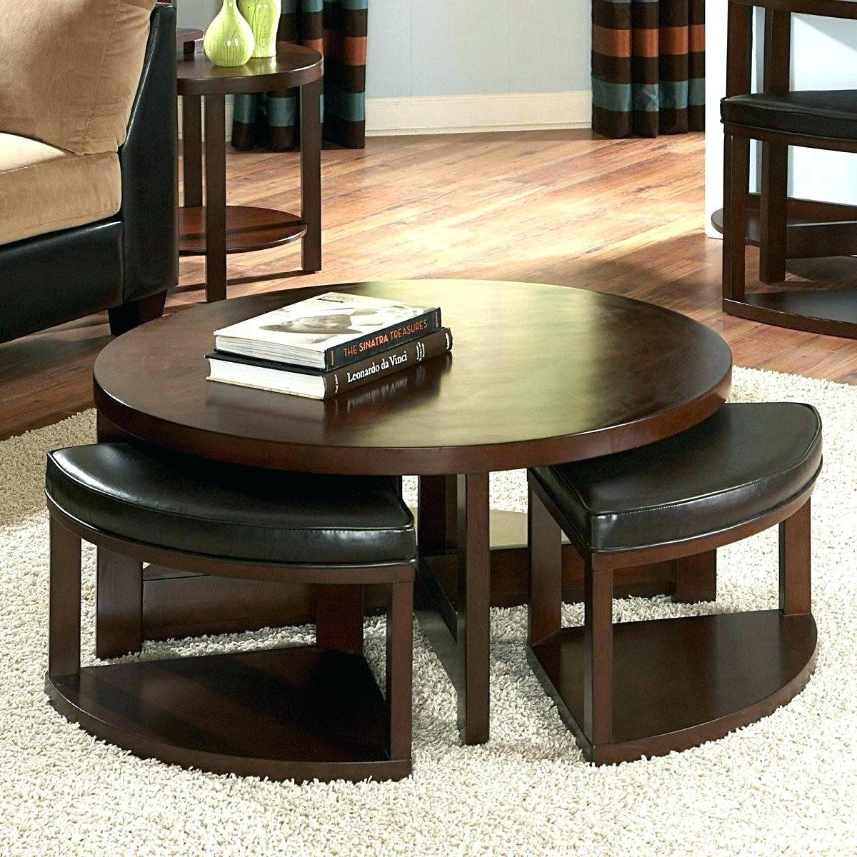 Round Glass Coffee Tables For Sale Thewkndedit Coffee Table With Seating Coffee Table Wood Coffee Table