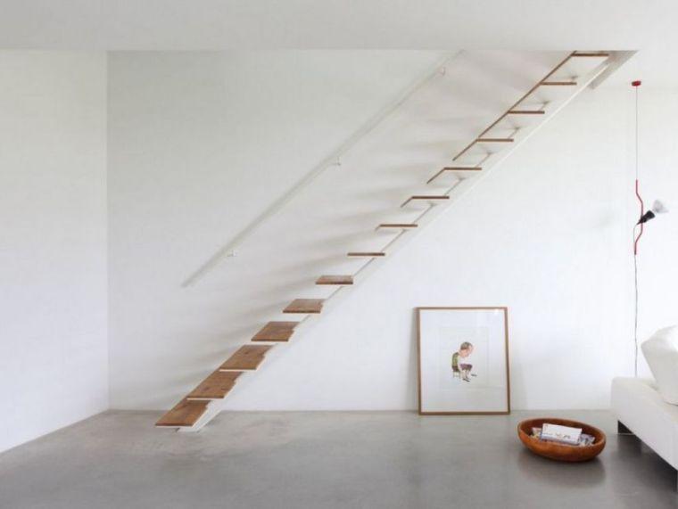 /amenager-un-escalier-interieur/amenager-un-escalier-interieur-37