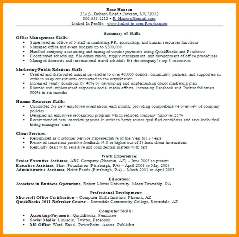 Free Resume Templates Human Services 3-Free Resume Templates