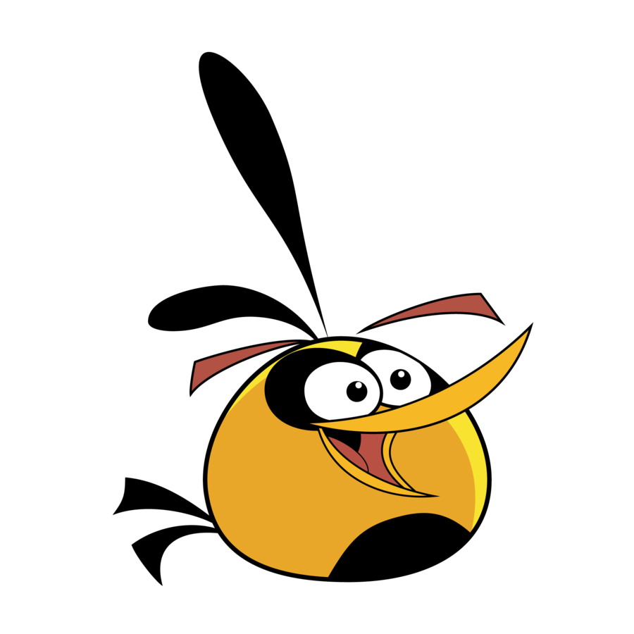Bubbles Angry Birds Angry Birds Characters Angry Birds Angry Birds Party