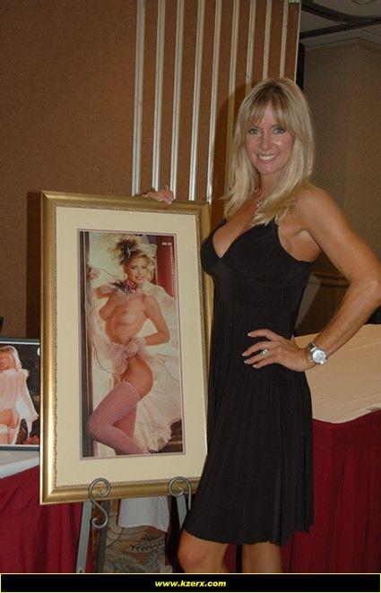 Hope Marie Carlton Nude Photos 33