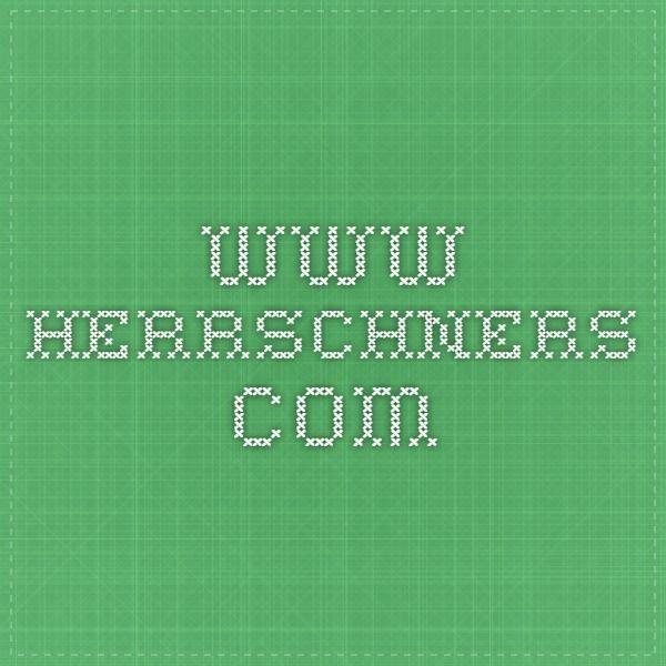 www.herrschners.com