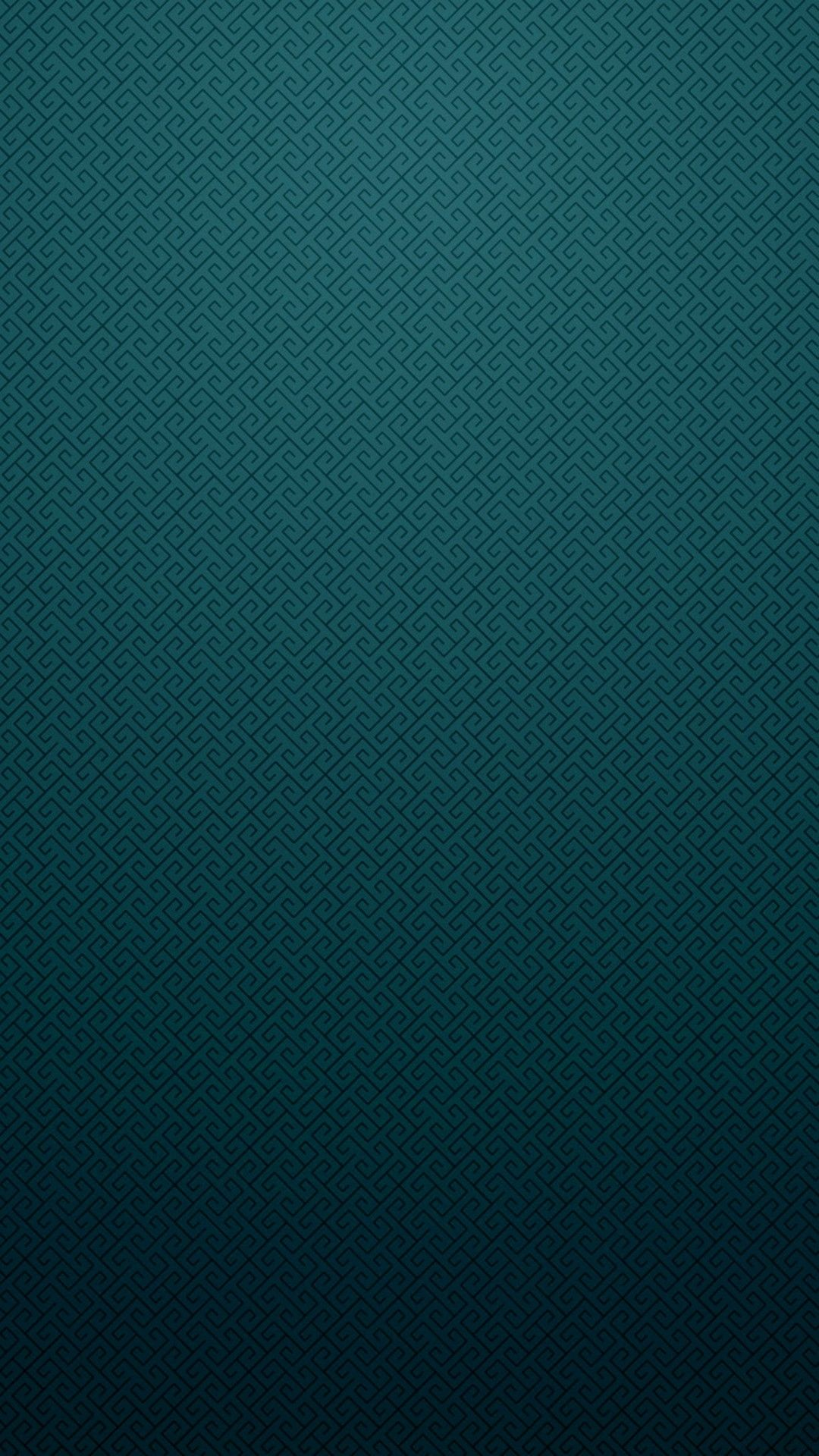 Teal Green Wallpaper For Android Best Android Wallpapers