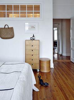 Interior Wall Transom Between Rooms | Interior Transom Window .