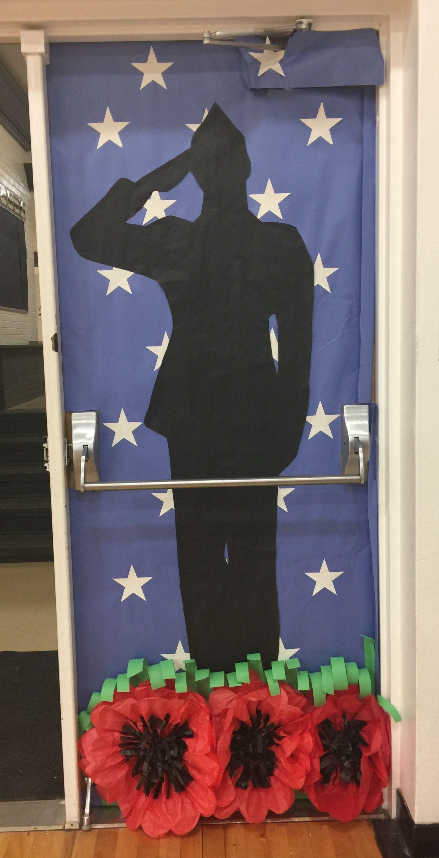 Veterans Day 2016 @ Kelly HS #veteransdaydecorations Veterans Day 2016 @ Kelly HS #veteransdayartprojects Veterans Day 2016 @ Kelly HS #veteransdaydecorations Veterans Day 2016 @ Kelly HS #veteransdaycrafts