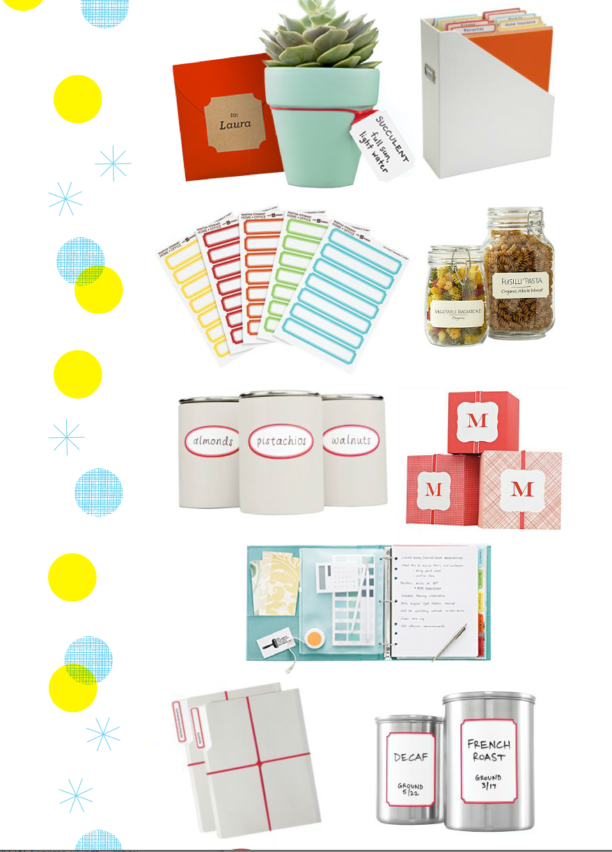 msl avery label at staples pretty cute stuff must haves