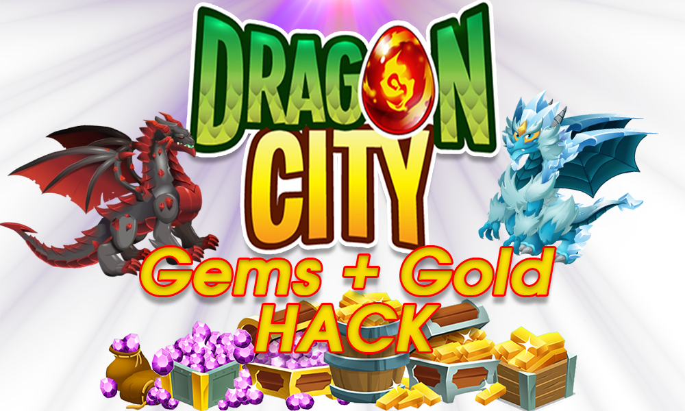 Dragon City Hack Have Cost Free Gold Android Os And Also Iphone Dragon City Gold Hack 2019 Acquire 9999999 Gold Absolutely No S Tool Hacks City Hacks Hacks