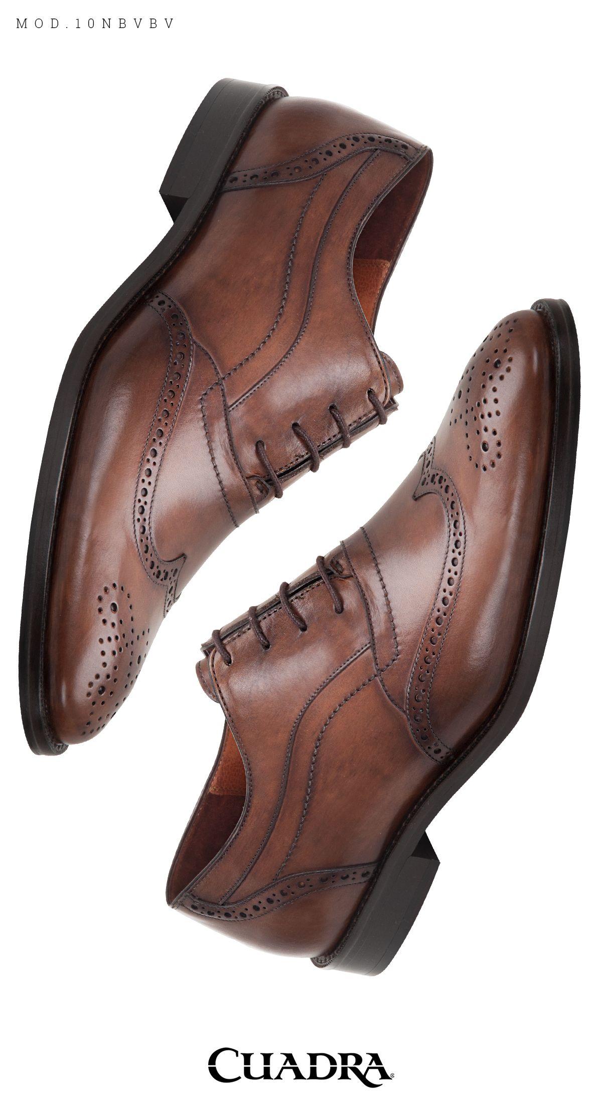 494154c435918 Zapatos de Moda 2018 Hombre Franco Cuadra.  zapatosdehombre  calzadohombre   zapatoshombrevestir  zapatosdepiel  mocasineshombre