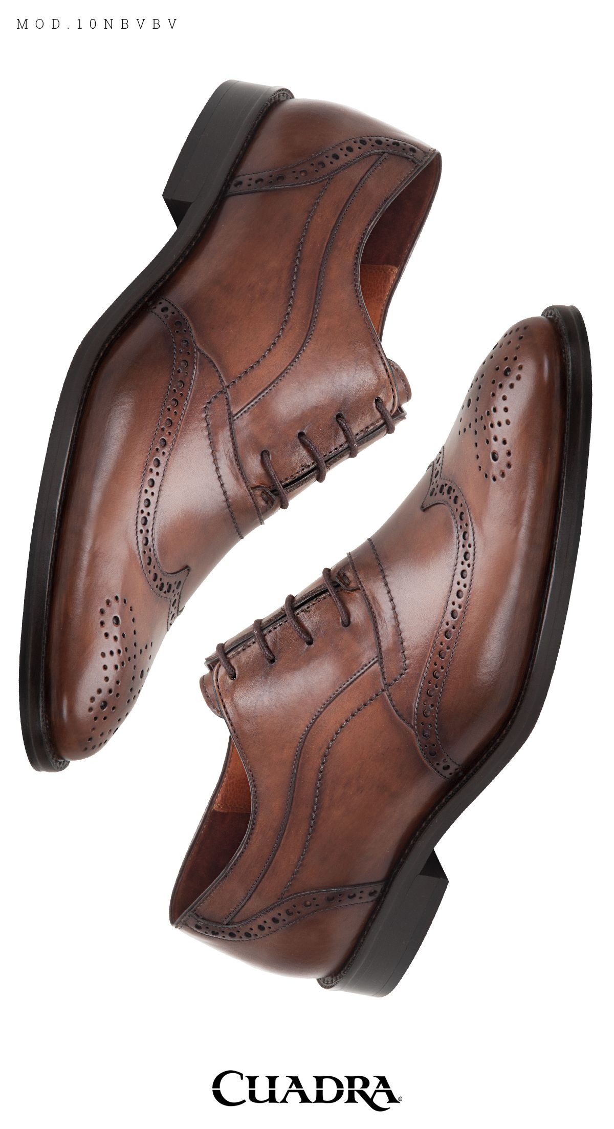 469a0efcfba Zapatos de Moda 2018 Hombre Franco Cuadra.  zapatosdehombre  calzadohombre   zapatoshombrevestir  zapatosdepiel  mocasineshombre