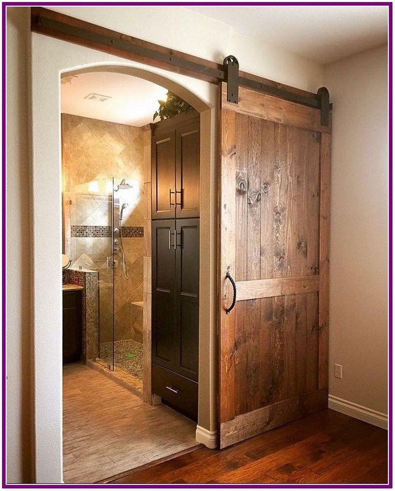 28 Awesome Bedroom Door Decoration Ideas Bedroom Door Decorations Awesome Bedrooms Barn Door