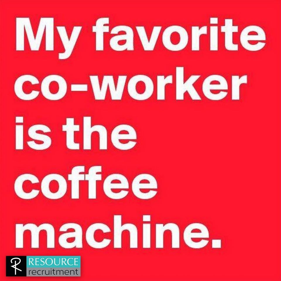 Fridayfunnies I Am Very Sure That Coffee Machine Has Been Working Overtime This Month Coffee Quotes Coffee Humor Coffee Obsession