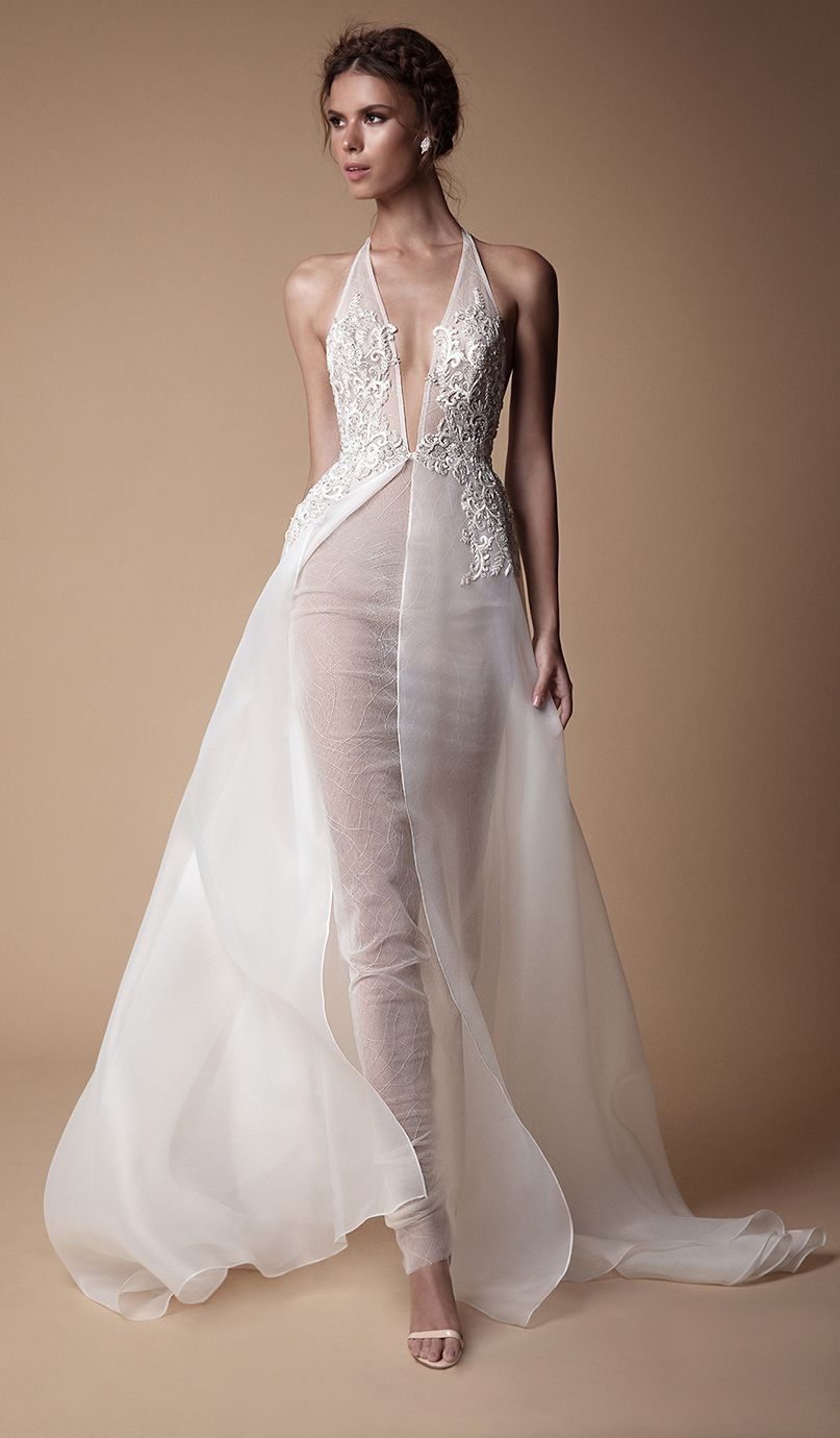 Muse by berta wedding dress collection berta bridal dress