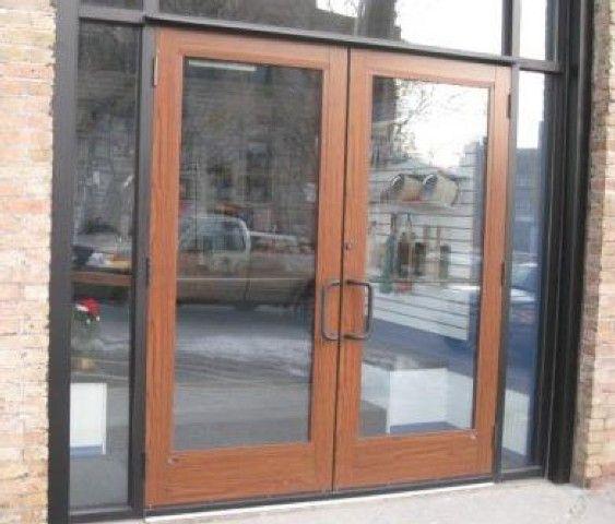 Storefront Doors store doors awesome ideas 57887 door design | storefront door