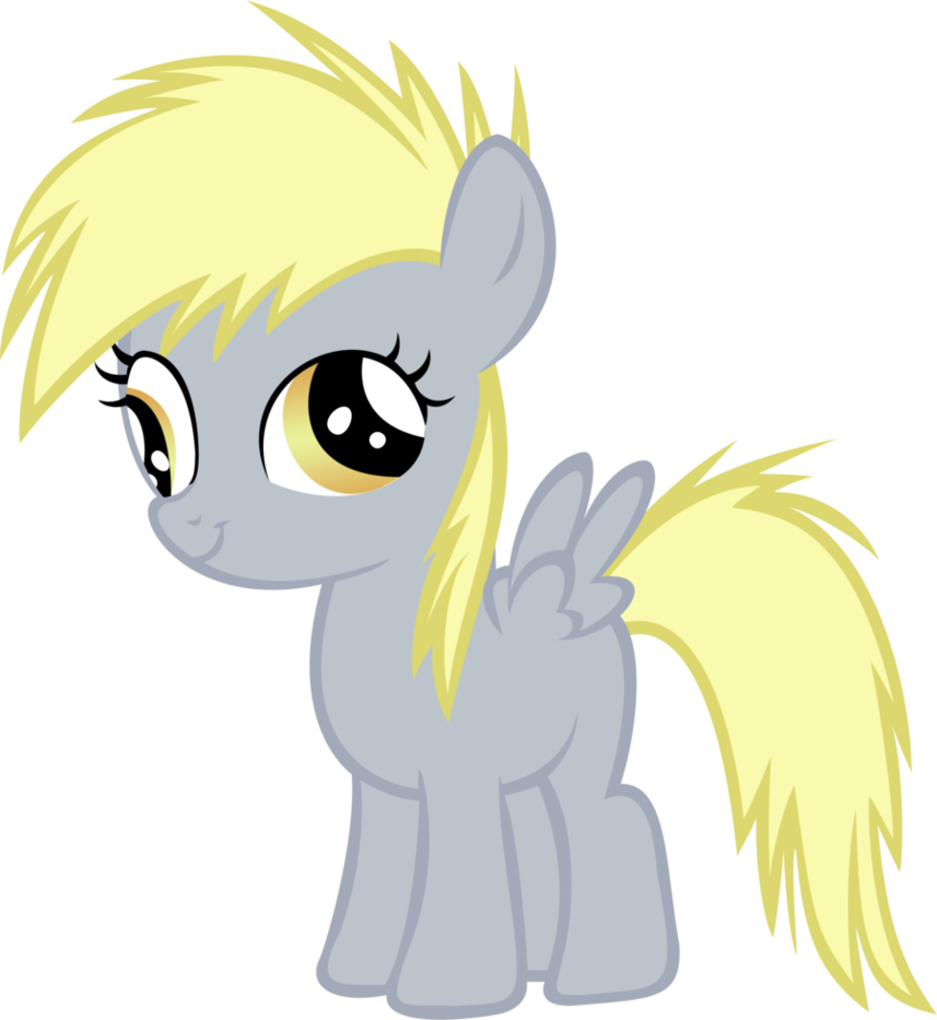 My Little Pony Printable Coloring Pages Derpy Google Search 3