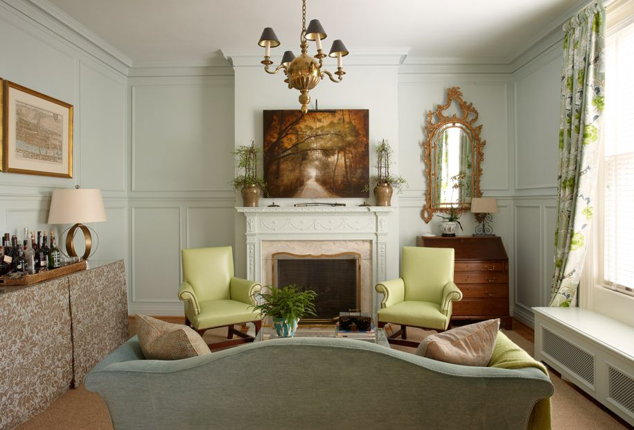 Suellen Gregory   Richmond, VA Interior Designer | Interior Design In  Richmond, VA