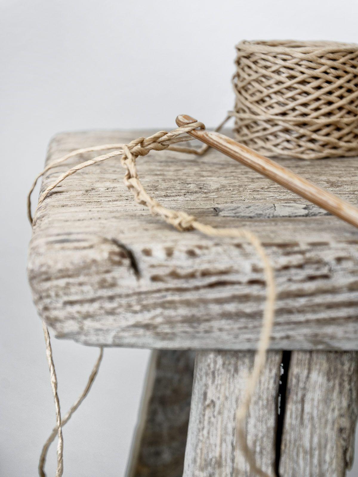 kolumne mx living diy pinterest stricken und h keln h keln und stricken. Black Bedroom Furniture Sets. Home Design Ideas