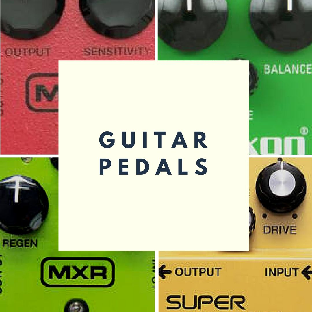 Pin By Long Mcquade On Guitar Fx Pedals Guitar Pedals Guitar Echo Dot
