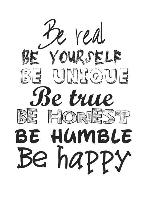 Motivational Quotes For Middle School Students : motivational, quotes, middle, school, students, Inspire.jpg, (500×667), Inspirational, Quotes, Teens,, Students,, Middle, School