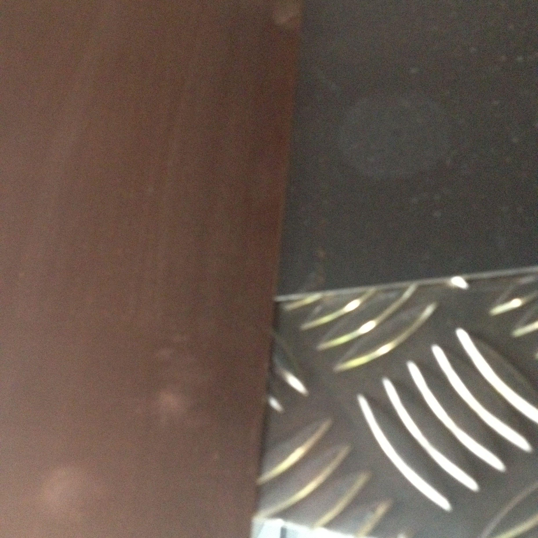 Buy Metal Online Sheet Metal Plate Steel Suppliers Stockholders Galvanized Steel Sheet Steel Sheet Galvanized Sheet