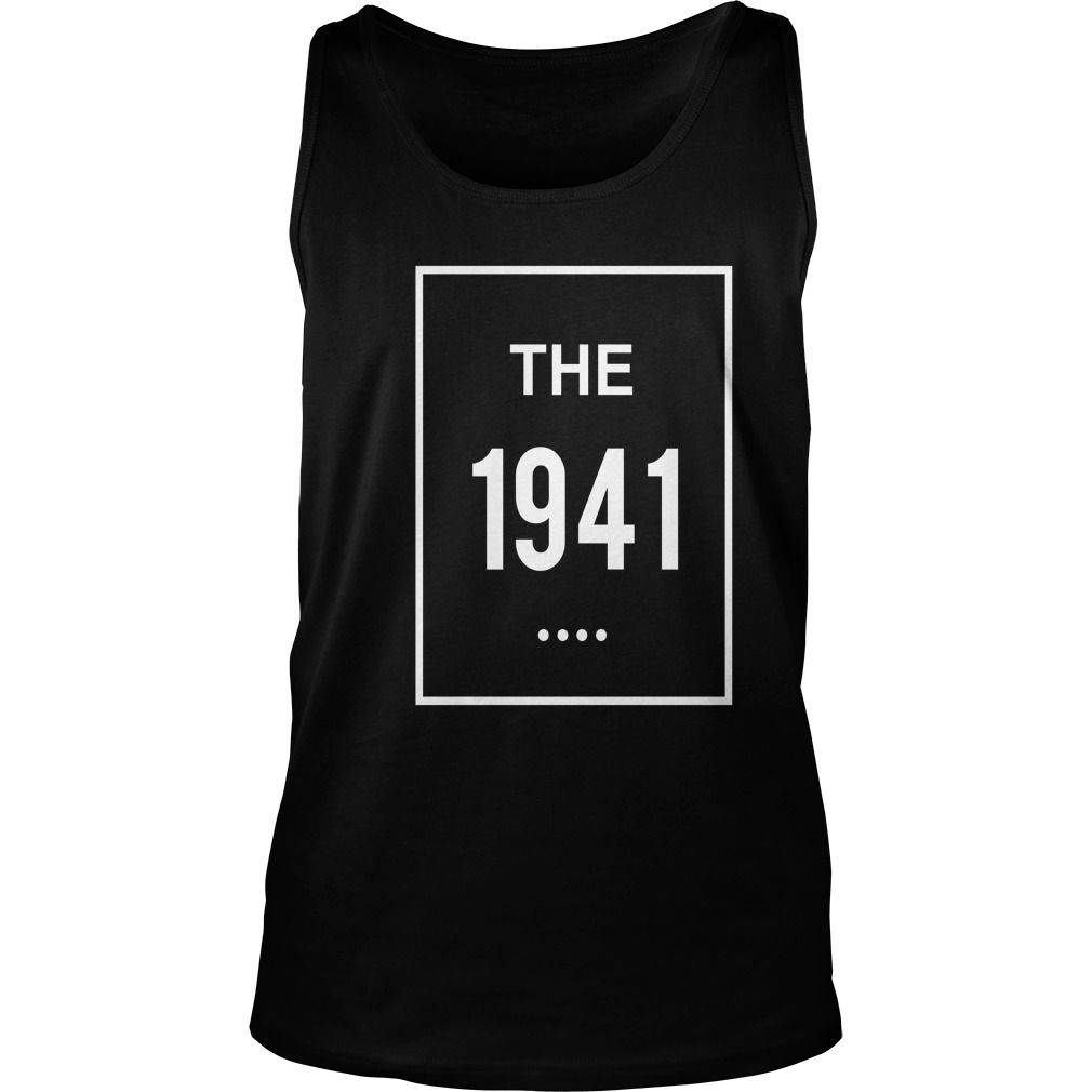Vintage 1941-02. All Original Parts. Funny Birthday TShirt. #gift #ideas #Popular #Everything #Videos #Shop #Animals #pets #Architecture #Art #Cars #motorcycles #Celebrities #DIY #crafts #Design #Education #Entertainment #Food #drink #Gardening #Geek #Hair #beauty #Health #fitness #History #Holidays #events #Home decor #Humor #Illustrations #posters #Kids #parenting #Men #Outdoors #Photography #Products #Quotes #Science #nature #Sports #Tattoos #Technology #Travel #Weddings #Women