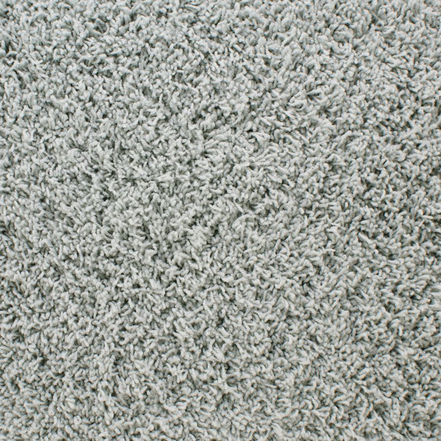 stainmaster carpet colors lowes   STAINMASTER Active Family Dorchester  Gray Silver Frieze Indoor Carpet. stainmaster carpet colors lowes   STAINMASTER Active Family