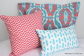 coral and teal and navy - Google Search