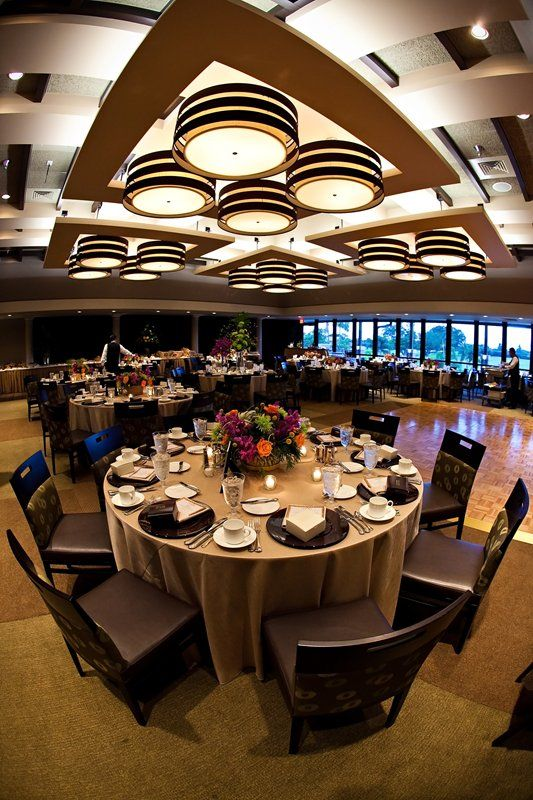 Weddings At The Seagate Country Club Delray Beach Fl Theseagatehotel