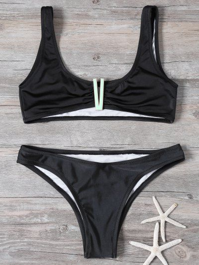GET $50 NOW | Join Zaful: Get YOUR $50 NOW!http://m.zaful.com/cropped-patched-bikini-set-p_262981.html?seid=1934004zf262981