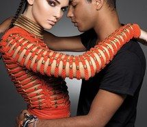Inspiring image elegant, fashion, glamour, jenners, kardashian, kendall jenner, model, rich, skinny, style, swag #2184175 by patrisha - Resolution 958x1280px - Find the image to your taste