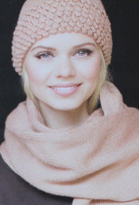Modèle bonnet Pingo Fashion Femme   BONNET FEMME ed0bcf3ccd8