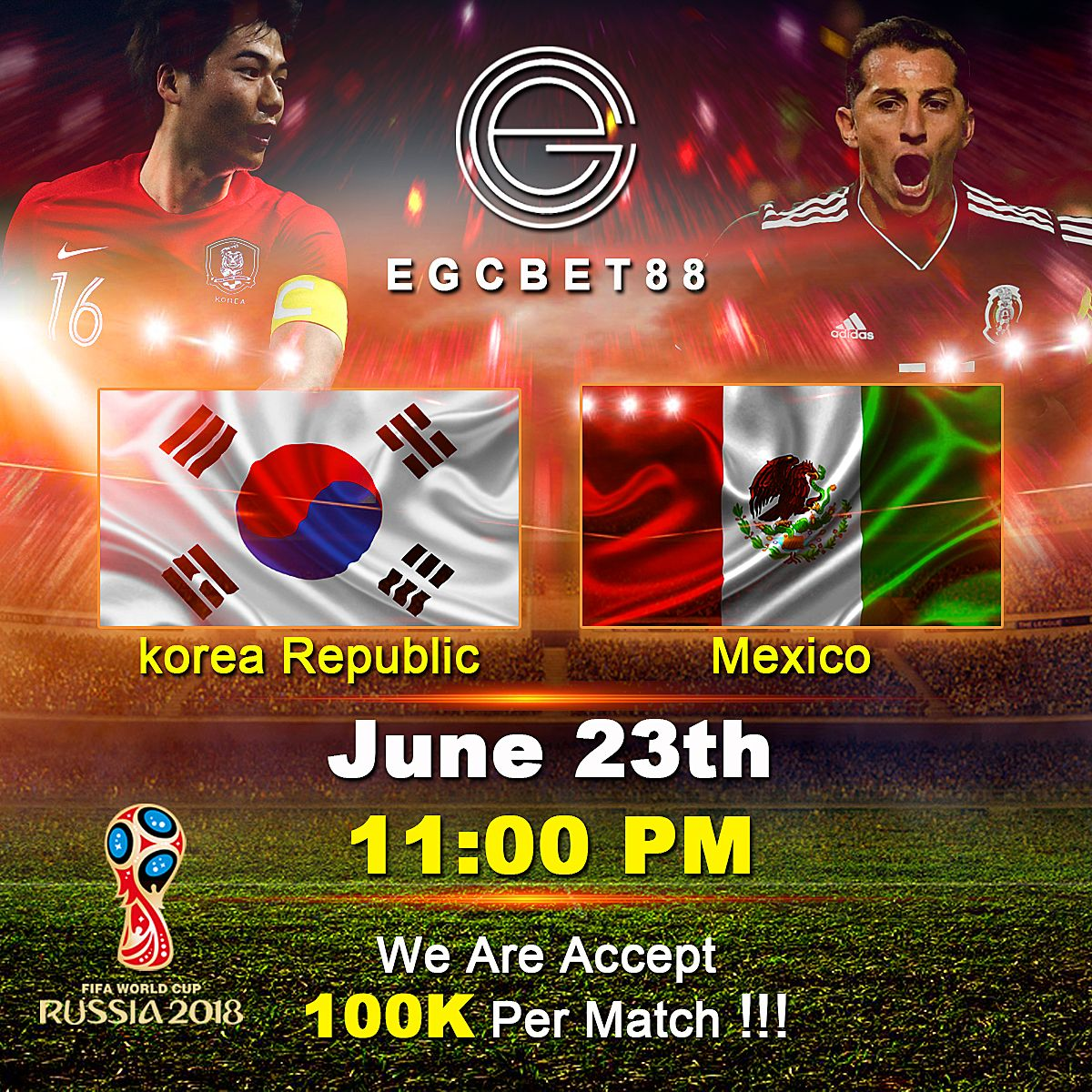 New Best Company In Malaysia Trusted Online Entertainment Platform In Malaysia Hot Attractive P World Cup Match Online Casino Casino Slot Games