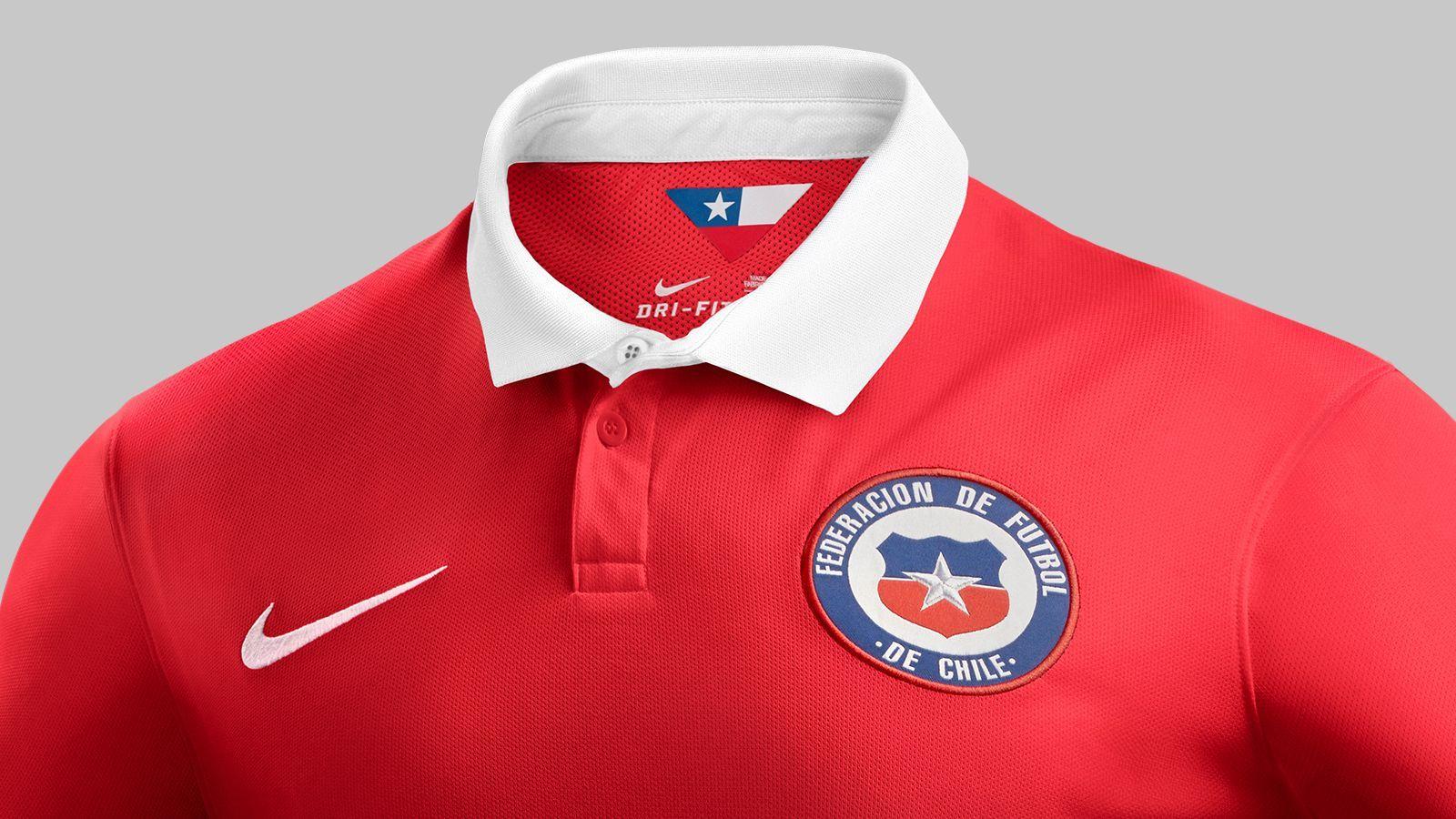 Camiseta GoogleTablero Con Buscar Nike Chile ZTkuOPXi