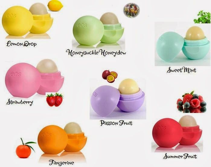 All eos flavors ever made google search also rh pinterest