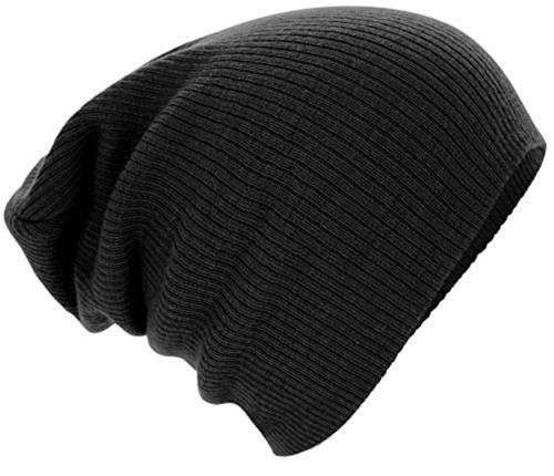 Xife® Men Cable Knit Beanie Cap Winter Skull Ski Hat (Black) XiFe http://www.amazon.com/dp/B0162AR1JE/ref=cm_sw_r_pi_dp_gYHewb1HSGCXV