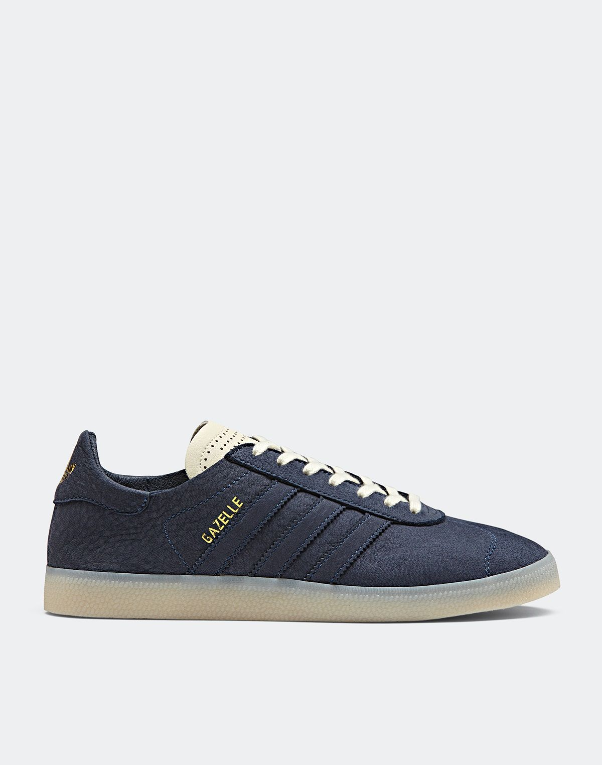 the best attitude 65ab6 b2f01 adidas Originals Gazelle