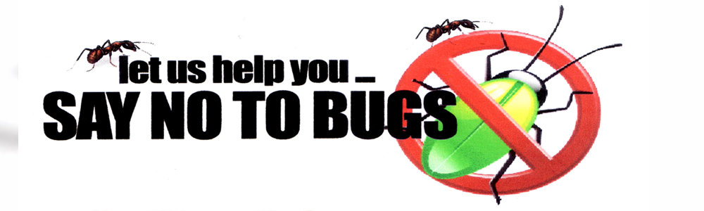 Using laboratory tested chemicals and Provides Pest